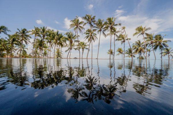 Disfruta el Nordeste brasileño en Carmel Taíba Exclusive Resort