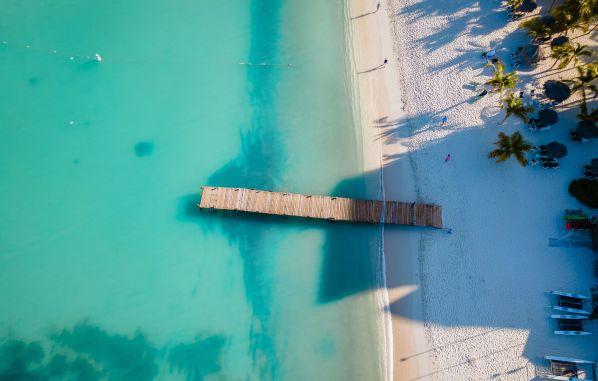 Aruba con todo incluido en Hotel Riu Palace Aruba