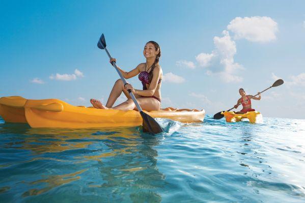 Curazao con todo incluido en Sunscape Curaçao Resort, Spa & Casino