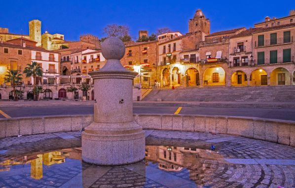 Lima, Trujillo y Chiclayo