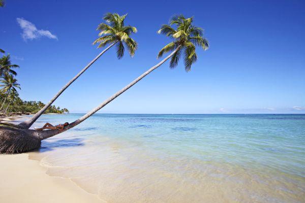 Samaná con todo incluido en Bahía Príncipe Grand El Portillo